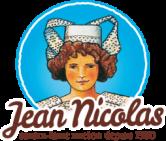 Jean Nicolas