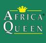 Africa Queen Fish