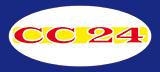 CC24 / Lola