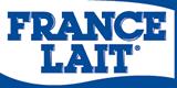 France Lait