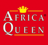 Africa Queen frozen fish